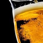 Hogy tartható be a sörtörvény?