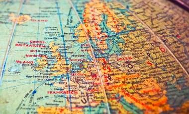 Kétperces földrajzi teszt: tudjátok, melyik országnak mi a fővárosa?