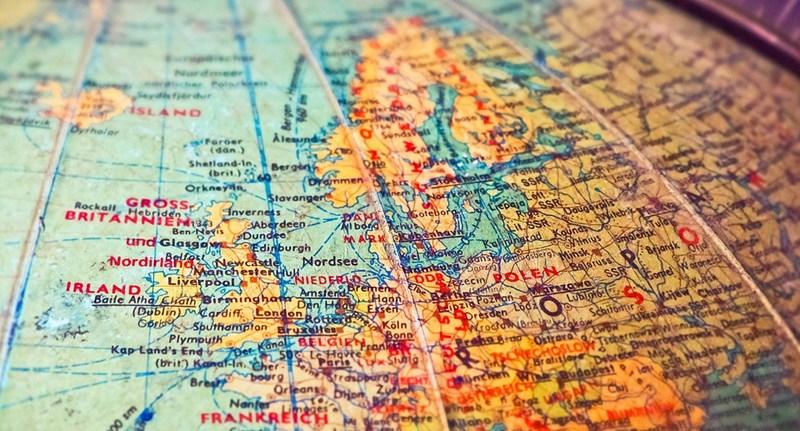 Most kideríthetitek, mennyire ismeritek a magyar városokat: hol laknak többen?