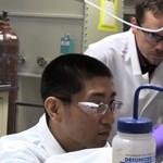 Még a tudósokat is meglepte: a szén-dioxid etanollá alakítható