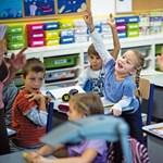 Lemásolnák a szlovákok az iskolaállamosítást