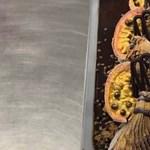Magyar csokifagyi hozott el egy díjat a Gelato World Touron
