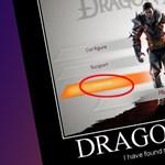 2011- a legnagyobb csalódást okozó játékok