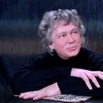 Kocsis Zoltán: A zongora mindig kevés volt