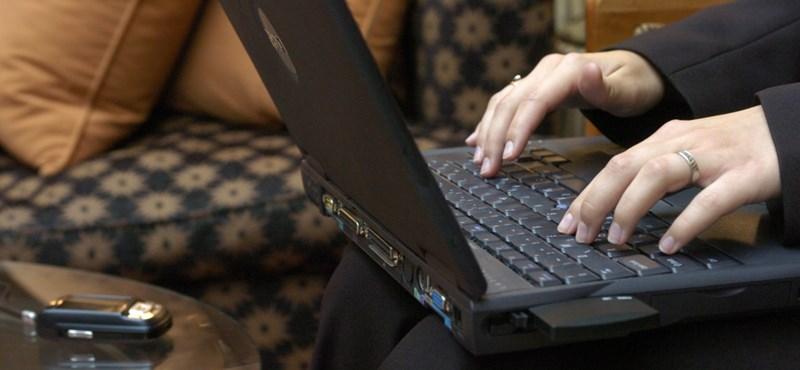 Szupergyors internet lesz az iskolákban