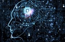 Itt belehallgathat: ez a mesterséges intelligencia 0-24-ben gyártja a metált