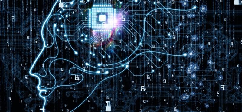 Csak óvatosan! – a mesterséges intelligencia veszélyeire figyelmeztet a Google egyik alapítója