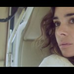 Divatozik a Daft Punk (videó)