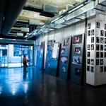 Zaklatási ügyek: A Katona József Színház a nyilvánossághoz fordul