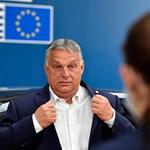 Elolvastuk, mit alkudott ki Orbán