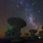 Együttállások, üstökösök: több izgalmas csillagászati esemény is történt idén