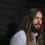 Jared Leto kvázi vakon forgatta végig a Szárnyas Fejvadász 2049-et