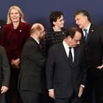 Hollande: Kirakhatják az EU-ból azt az országot, ahol a szélsőjobb kerül hatalomra