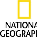Rasszisták voltunk – ismerte be a National Geographic