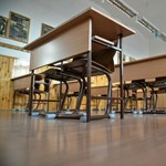 Tovább romolhat az oktatás színvonala, ha a kormány terve megvalósul