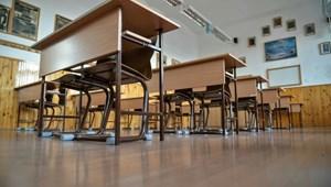 Az utolsó diákját is elvesztette a legkisebb brit iskola