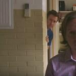 Wes Anderson vicces videóüzenetben jelentette be új filmjét