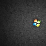 Újabb globális kibertámadás várható, szokatlan lépésre szánta el magát a Microsoft