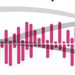 ReZene: készítsen zenét reklámfilmekhez és nyerjen!