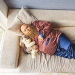 Elhízás és alváshiány: azért vagyok kövér, mert keveset alszom?