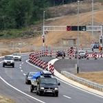 Fontos infók azoknak, akik ráhajtanak idén nyáron valamelyik horvát autópályára