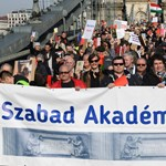 """""""Elfogadhatatlan"""": átadták jegyzéküket a kutatók a kormánynak"""