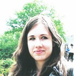 Fotó: eltűnt fiatal nőt keres a rendőrség