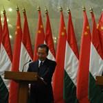 Mit is írtak alá Orbánék a kínaiakkal?