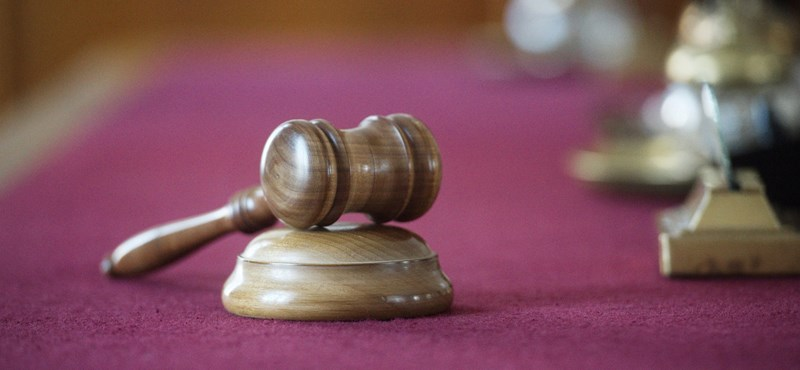 Meghekkelték Habony propagandalapját, ott keres bírókat az Együtt