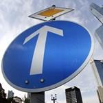 2,6 százalékos lehet jövőre a német növekedés