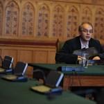A Fidesz tagadja, hogy foglalkozott volna az adócsalásokkal