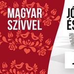 Megszűnt a veszprémi Jobbik