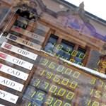 A bankoknak is be kell szállni a Fidesz rezsicsökkentős kampányába
