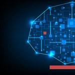 8 terület, ahol a mesterséges intelligencia már jelen van az életünkben
