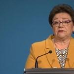 Müller: Gyógyszerfelvásárlási hullám indult az országban
