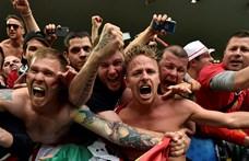 Zártkapus lesz a válogatott Azerbajdzsán elleni hazai meccse
