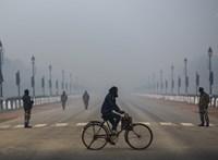 Most már biztos: összefüggés van a légszennyezés és az elbutulás között
