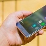 Nagyon durva dolgot tesz a Samsung: teljesen lenullázzák a problémás telefonjaikat