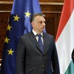 Rászóltak Orbánra, dobta a halálbüntetést