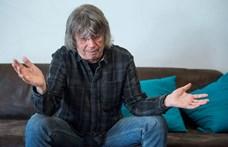 Bródy János szembesítette a régi Orbán Viktort a maival