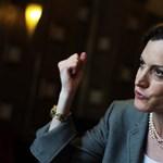 Applebaum: Magyarországon megszűnt az akadémiai szabadság