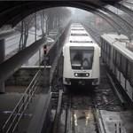 A BKV megtéríttetné a rohadó metrókocsik kárát az orosz gyártóval