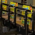 Világpremier Szerencsen, itt készül az első újrahasznosítható papírcsomagolású kakaópor