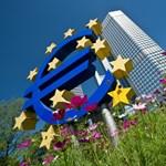 Hatalmas piros pontot kapott a magyar kormány az EU-tól