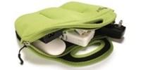 Laptop-táska
