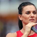 Rubelmilliókat kapnak a Rióról a doppingbotrány miatt lemaradt orosz sportolók