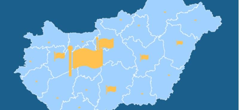 Forbes: Fejér megyei a legértékesebb, teljesen magyar kézben lévő cég