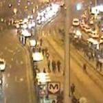 Diszkótragédia: két áldozat a Móricz Zsigmond Gimnázium diákja volt