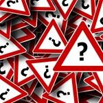 Az 5 legfurcsább kérdés a magyarérettségiről