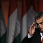 """Orbán: """"30 éve itt vagyunk, és a következő harmincban is itt leszünk"""""""